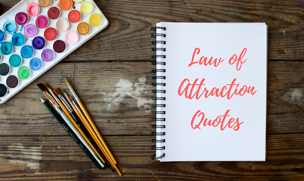 Alignment, Ease, Energy & Flow: Law of Attraction quotes